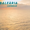 35% Off Fast Ferry to the Bahamas from Balearia Caribbean
