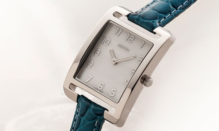 Bertha Damen-Armbanduhr in der Farbe nach Wahl  (Koln)