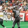 Duke City Gladiators – Up to 49% Off Football