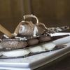Sittard: Superior-Doppelzimmer inkl. Frühstück und Dinner