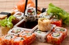 Wild Rice Sushi and Grill: $15 for $60 Worth of Cooking Classes — Wild Rice Sushi and Grill