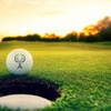 Up to 58% Off Round of Golf at Oaks National Golf Club