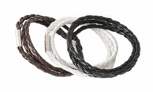 1, 2 ou 3 bracelets Théo