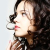 Up to 59% Off at Texture Pointe Salon