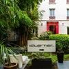 Paris : Chambre double Confort avec petit déjeuner