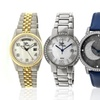 Sophie And Freda Women's Fashion Watches
