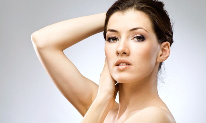Laser Aesthetic Center - Hinsdale: One or Three Chemical Peels or Dermaplaning Treatments or Two IPL Treatments at Laser Aesthetic Center (Up to 53% Off)