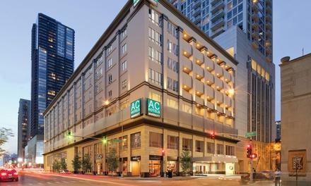 ga-bk-ac-hotel-chicago-downtown #1