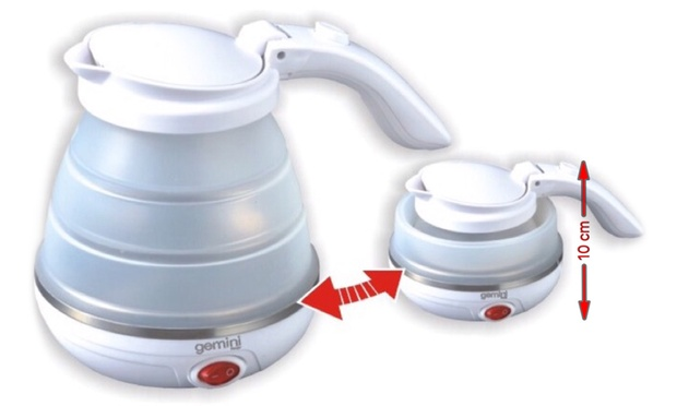 Kettle Hk Electric D184t ~ Off from for a gemini travel electric kettle