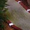 PowerTek Solar Brick Edging