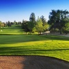 51%  Off Round of Golf at Green Tree Golf Course