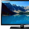 "Samsung 60"" 1080p LED Smart HDTV (Manufacturer Refurbished)"