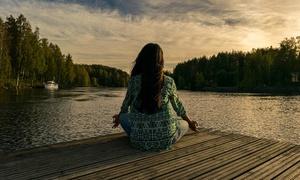 Training autogeno e gestione dell'ansia - Life Learning: Videocorso di training autogeno e sulla gestione di ansia e attacchi di panico da Life Learning (sconto fino a 83%)