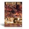 Wild West DVD Box Set