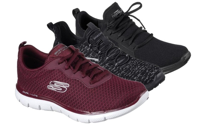 skechers melbourne city