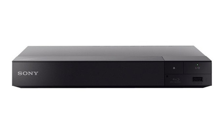 Sony WiFi Built-In 3D 4K-Upscale Blu-Ray Player (Refurbished) 5c833049-e6d3-4f48-b8f2-a9134d007b81