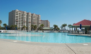 Rooms and Villas in Myrtle Beach at Barefoot Resort, plus 6.0% Cash Back from Ebates.