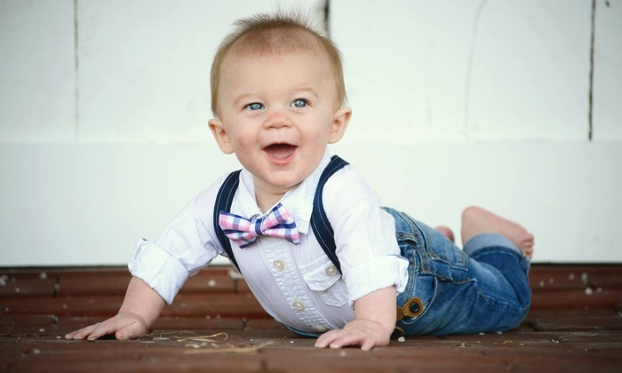 Suzy Stratton Photography: $110 for $225 Worth of Services — Suzy Stratton Photography