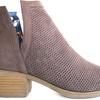 CXL by Christian Lacroix Women's Brunela Ankle Boots (Size 8)