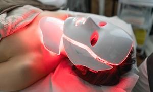 (#BonPlanClermont-Ferrand) 1, 2 ou 3 soins du visage luminothérapie -33% réduction
