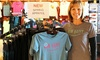 Endurance House - Timber Ridge Estates: $29 for $50 Worth of Apparel and Running Equipment at Endurance House