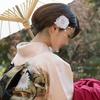 東京・大阪など計12校 ≪着付けレッスン6日間最短コース≫