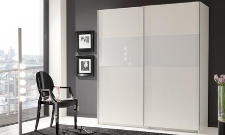 wimex schwebet ren schrank groupon goods. Black Bedroom Furniture Sets. Home Design Ideas