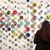2014 San Francisco artMRKT – Up to 60% Off Expo