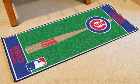 MLB Field Runner Carpet 74546206-fa1a-48c0-b9a6-7ea1e9ae94ef
