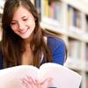74% Off Speed-Reading Class