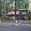 Stay at The Redwoods In Yosemite in Yosemite National Park, CA