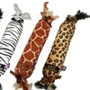 Katz Kickerz Safari Cat Toys (3-Pack)