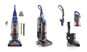 Hoover WindtTunnel 3 Pro Pet Vacuum (Certified Refurbished)