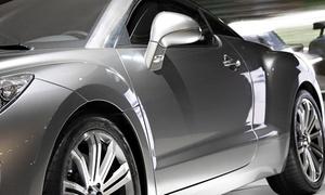 Autopflege Mili: 1x oder 2x 4 Stunden Pkw-Aufbereitung Innen und Außen von Autopflege Mili (bis zu 71% sparen*)