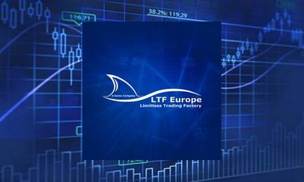 Apprendi i segreti del trading con il master online di LFT Europe (sconto fino a 93%)