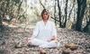 10 o 20 lezioni di yoga