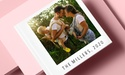 "8"" x 8"" Custom Photo Books from Shutterfly"