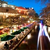 Stay at Holiday Inn San Antonio Downtown Market Square