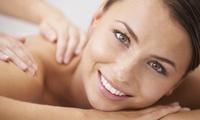 1x 60 Min. kombinierte Massage bei Myssage (bis zu 39% sparen*)