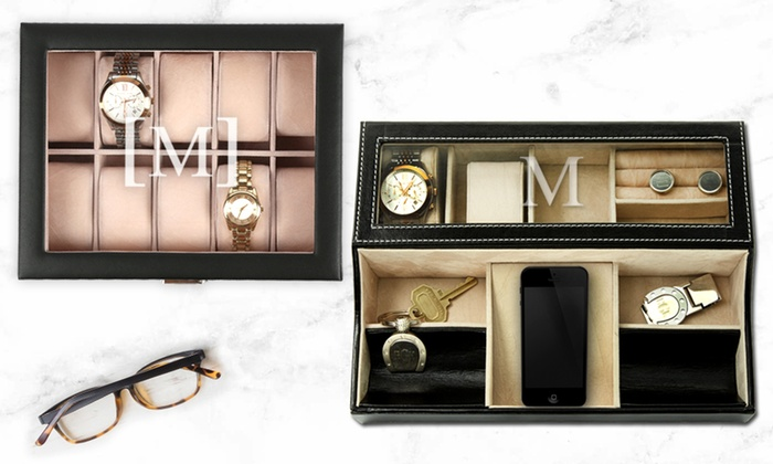 Monogram Online Up To 83 Off Groupon