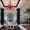 Up to 34% Off at 4-Star Hotel Shattuck Plaza in Berkeley, CA