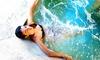 Toscane: jusqu'à 7 nuits en pension complète et Thermal spa