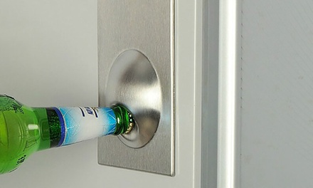 Kühlschrank Daddy Cool : 3erset hygienische frischhaltetasche für den kühlschrank und