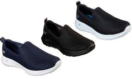 Scarpe da donna Sneakers