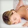 82% Off Massage at WellnessFirst Chiropractic