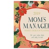 2019 Mom Life Planners and Calendars