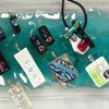 Up to 49% Off Fused Glass Dichroic Pendant Classes