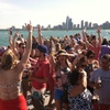 Hot 97 Summer Wave Booze Cruise –Up to 27% Off