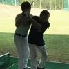 兵庫県/三田 ≪マンツーマンゴルフスクールレッスン20分/3回分 or 6回分≫