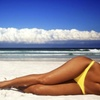 Up to 56% Off Mobile Spray Tans